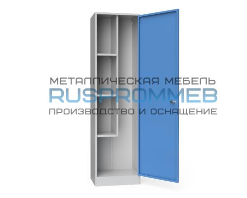 Шкаф для инвентаря ШОМ-05-03