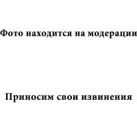 Поддон для хранения 4-х бочек ПДБ-04-03