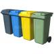 Контейнеры для мусора