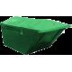 Металлические контейнеры