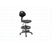 Стул (кресло) сиденье полиуретан КР11-В