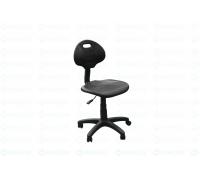 Стул (кресло) сиденье полиуретан КР11