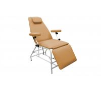 Донорское кресло ДР04 (Т)