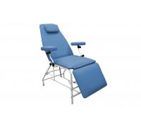 Кресло для забора крови ДР04