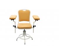Кресло для забора крови ДР02