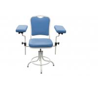 Кресло для забора крови ДР02(1)