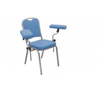 Донорский стул ДР01