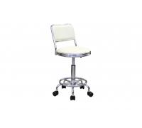 Лабораторное кресло КР06