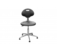 Стул (кресло) полиуретановый КР12