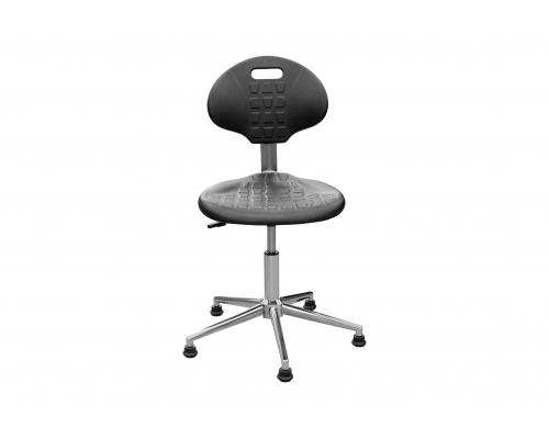 Стул (кресло) антистатический КР12 (А)