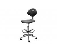 Стул (кресло) полиуретановый КР12-В