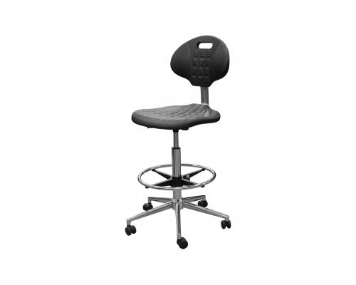 Стул (кресло) антистатический КР12-В (А)