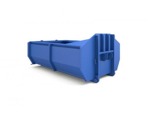 Мусорный контейнер К-5
