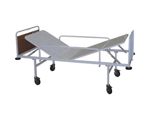 Кровать медицинская функциональная М182-01