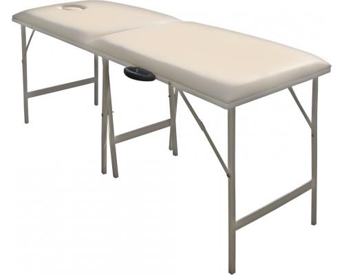 Складной массажный стол М137-03 Стол массажный от производителя