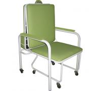 Медицинское кресло-кровать М182-02