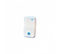 Облучатель-рециркулятор ультрафиолетовый бактерицидный ДЕЗАР-2