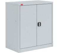 Архивный шкаф ШАМ-05-400