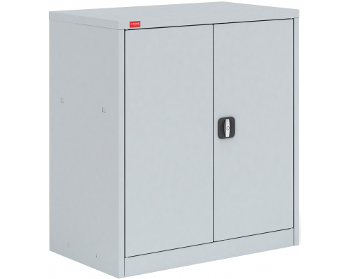 Архивный шкаф ШАМ-05