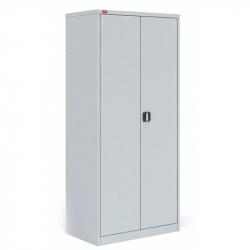 Архивный шкаф 4 полки ШАМ-11-400
