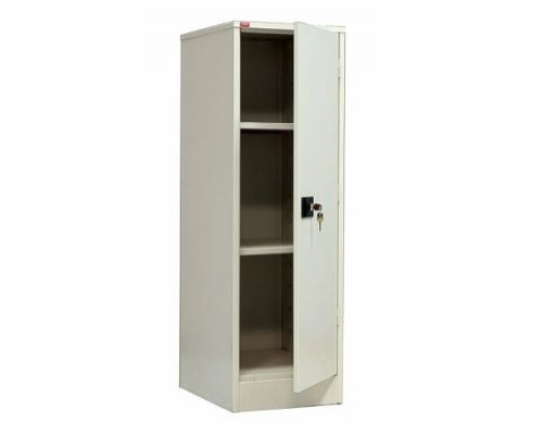 Архивный шкаф 2 полки ШАМ-12-1320