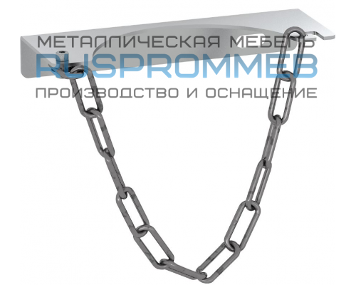 Кронштейн для баллона НКБ-02