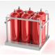 Газобаллонное оборудование (ГБО)