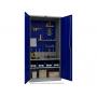 Шкафы для инструментов