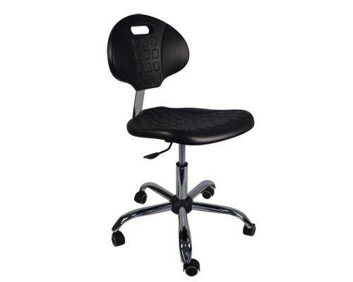 Кресло Proxy-02/1 хром