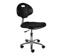 Кресло Proxy-03/1 хром