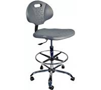 Кресло Proxy-02/1-В33
