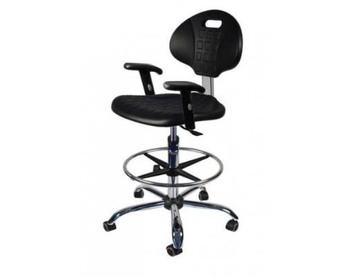 Кресло Proxy-02/1/В33/A