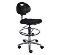 Кресло антистатическое Proxy-02/F14/ESD