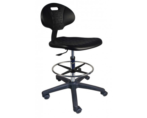 Кресло Proxy-B/В33/1