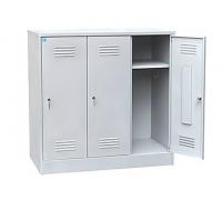 Шкаф для школьных и дошкольных учреждений