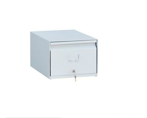 Шкаф картотечный настольный НК-1