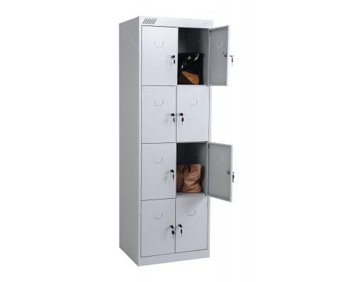 Шкаф для сумок ШРК 28-600