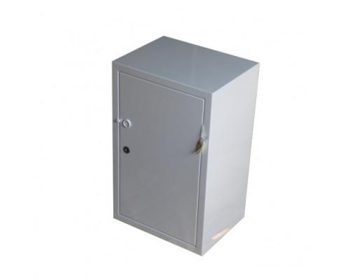 Шкаф для хранения медикаментов СХМ-1