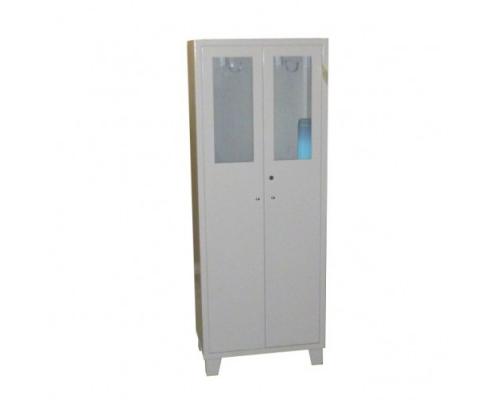 Шкаф для эндоскопов (ШХЭ 2-4) ШХЭ 2-4 УФ