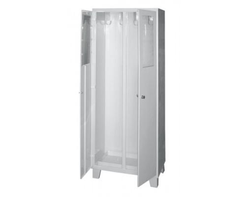 Шкаф для эндоскопов (ШХЭ 2-6) ШХЭ 2-6 УФ
