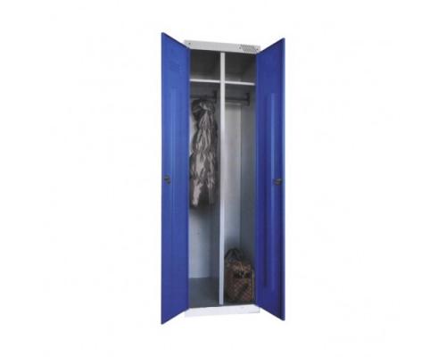 Шкаф для одежды эконом-класса ШРЭК 22-500