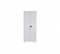 Шкаф для хозинвентаря МЕХа.04
