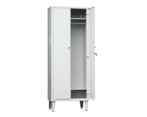 Шкаф для одежды ОВ ШМ 2-3