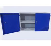 Шкаф для инструмента ШИМ-06