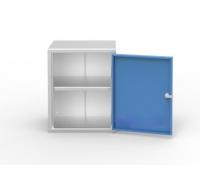 Шкаф для инструмента ШИМ-06-02