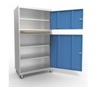 Шкаф для инструмента ШИМ-09