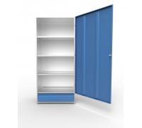 Шкаф для инструмента ШИМ-13-02