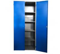 Шкаф для инструмента ШИМ-13-04