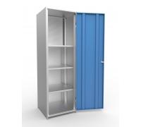 Шкаф для инструмента ШИМ-15