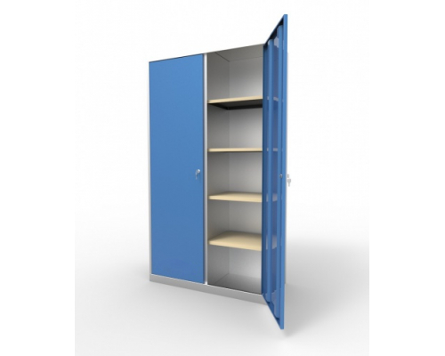 Шкаф для инструмента ШИМ-01-02